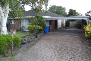 9 Courtenay Avenue, Cranbourne North, Vic 3977