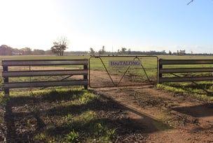 139 Carmodys road, Locksley, Vic 3665