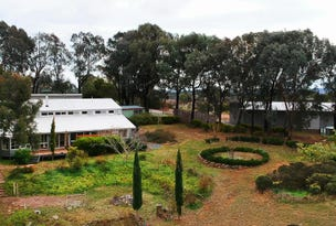 187 Carrington Road, Wallaroo, NSW 2618