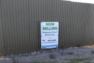 Lot 113 Campbell Street, Kingscote, SA 5223