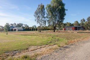 179 Jude Street, Howlong, NSW 2643