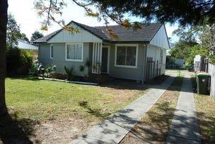38 Day Street, Lake Illawarra, NSW 2528