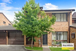 17/87 Memorial Avenue, Liverpool, NSW 2170