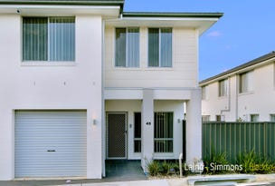 48/30 Australis Drive, Ropes Crossing, NSW 2760