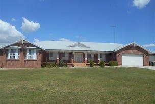 120B Eighteenth Avenue, Austral, NSW 2179