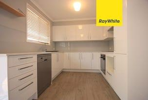 58 Potoroo Avenue, St Helens Park, NSW 2560