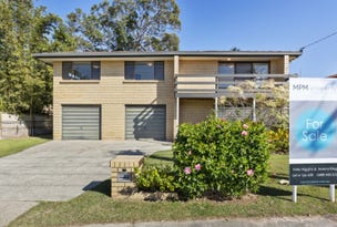 290 Bayview Street, Hollywell, Qld 4216