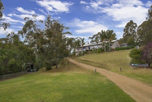 140 Cantrills Road, Metung, Vic 3904