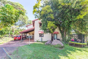 1/11 Coolabah Court, Banora Point, NSW 2486