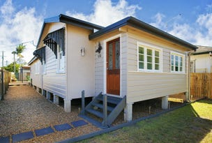 132 Oxley Avenue, Woody Point, Qld 4019