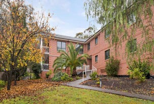 8/52-56 Broughton Street, Camden, NSW 2570