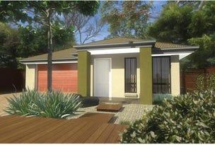 Lot 270 Ocean Blue Estate, Old Bar, NSW 2430
