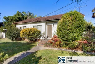 2 Imperial Avenue, Emu Plains, NSW 2750