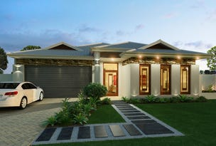 Lot 187 Conway Street, Mount Low, Qld 4818
