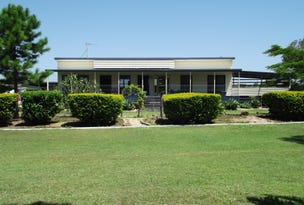 7 River Rd, Buxton, Qld 4660