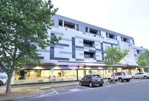 204B/2 DENNIS STREET, Footscray, Vic 3011
