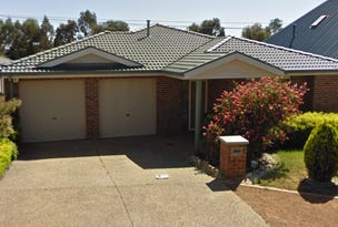 67 Norman Fisher Circuit, Bruce, ACT 2617