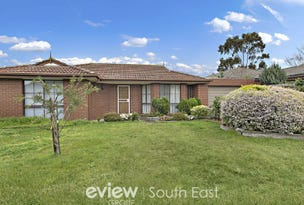 2 Aileen Court, Hallam, Vic 3803