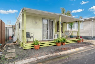 D5/9 Milperra Road, Green Point, NSW 2251