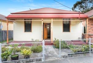 18 Brenan Street, Lilyfield, NSW 2040