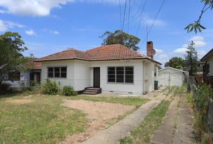 16a Tobruk Avenue, Liverpool, NSW 2170
