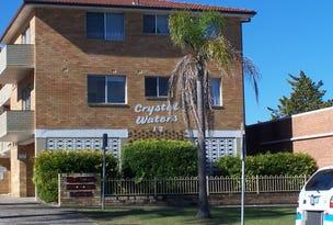 Unit 3/14 Beach Street, Forster, NSW 2428