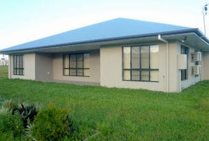 144 Old Tully Rd, Tully, Qld 4854
