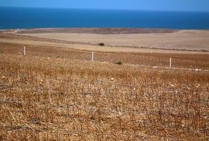 Allotment 11 South Coast Road, Tumby Bay, SA 5605