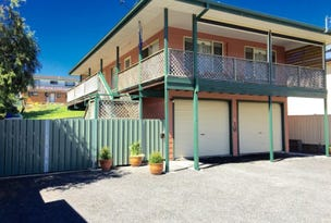 4 Pyree Street, Greenwell Point, NSW 2540