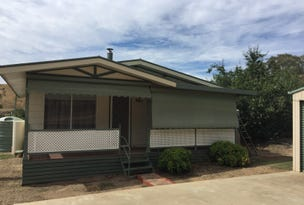 224 Back Sandy Gully Way, Adelong, NSW 2729
