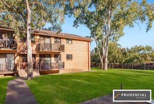 6/17-25 Rudd Road, Leumeah, NSW 2560