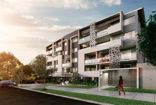 'Ivy Residences'/719-721 Oxley Road, Corinda, Qld 4075