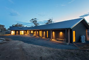 Lot 1 Avonside Road, Jindabyne, NSW 2627