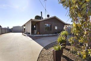 17 Ryder Crescent, Wentworth, NSW 2648