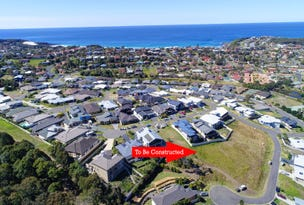 10 Narran Close, Forster, NSW 2428