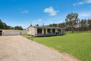 54 Black Lead Lane, Gulgong, NSW 2852