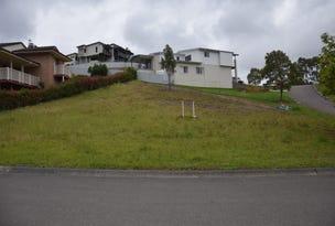 10 Illusions Court, Tallwoods Village, NSW 2430