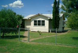 31 Wee Waa Street, Boggabri, NSW 2382