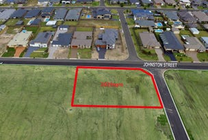 Lot 208 Johnston Street, Pitt Town, NSW 2756