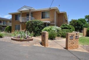 2/281  Darling Street, Dubbo, NSW 2830
