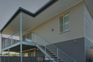 5A Turrama Street, Wallsend, NSW 2287