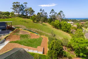 Lot 1, 1/6 Kumbellin Glen, Ocean Shores, NSW 2483