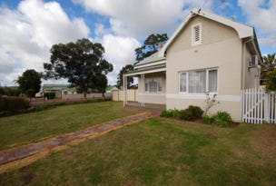 55 Ensign Street, Narrogin, WA 6312