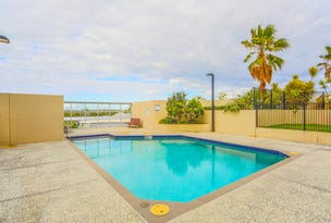 3209/111 Lindfield Road, Helensvale, Qld 4212