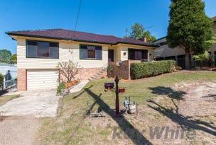 39 Beath Crescent, Kahibah, NSW 2290