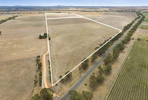 Lot 7 Bridgewater Serpentine Road, Bridgewater, Vic 3516