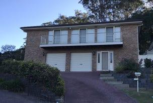 41 Robert Holl Rd, Ourimbah, NSW 2258