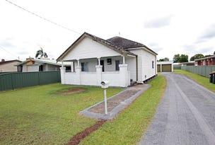 41 Stevenson Street, Taree, NSW 2430