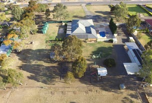 65 Borrow Street, Freeling, SA 5372
