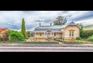 13 Jane Place, Tanunda, SA 5352